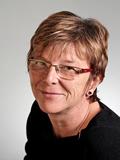 Brigitte-Schueuermann