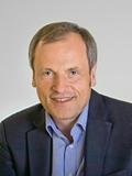 Erwin-Schletterer