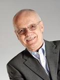 Michael-Wollmann